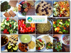 The Ultimate Reset: My Review of round 2