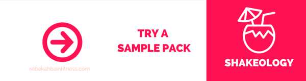 TRY A FREE SAMPLE PACK-2